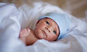 Пороки развития желудочно-кишечного тракта у новорожденного