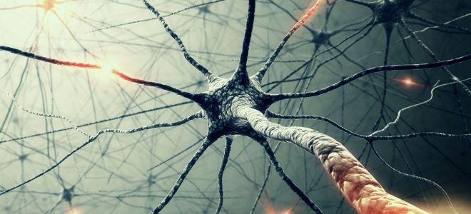 Поражение нервной системы при АКДС